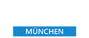 Azure DEV Meetup Munich Blog